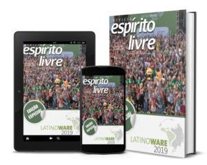 https://revista.espiritolivre.org/wp-content/uploads/2020/03/Revista_EspiritoLivre_Ed_81-300x239.jpg
